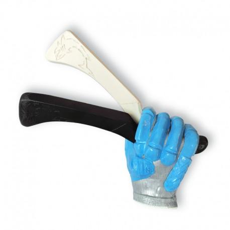Glove + Sticks Pack