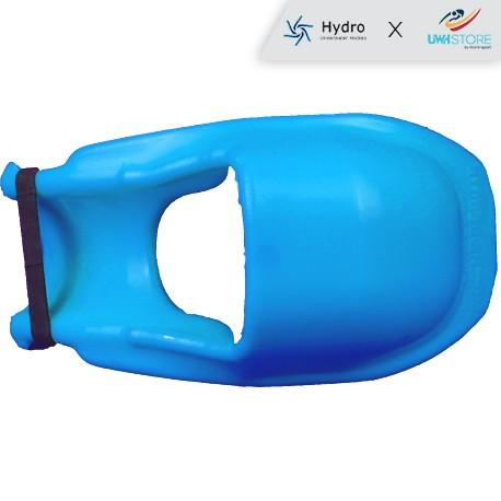 Hydro UWH Mouthguard