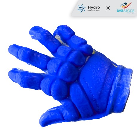 Hydro UWH T2 Glove