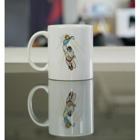 """Mug - """"Pop Art n°2"""""""