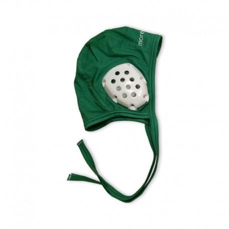 Bonnet Vert (Coach)