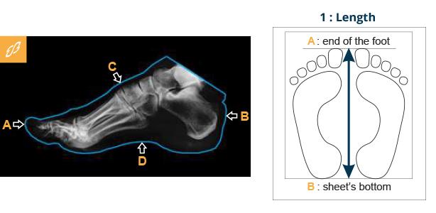 image-measurements-slipper1.jpg