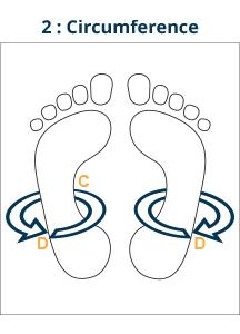 image-measurements-slipper2.jpg